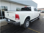 2018 Ram 2500 Mega Cab 4x4,  Pickup #R18059 - photo 2