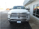 2018 Ram 2500 Mega Cab 4x4,  Pickup #R18060 - photo 4
