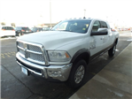 2018 Ram 2500 Mega Cab 4x4,  Pickup #R18060 - photo 5