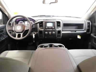 2018 Ram 2500 Crew Cab 4x4,  Pickup #R18083 - photo 10
