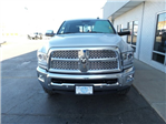 2018 Ram 2500 Crew Cab 4x4,  Pickup #R18089 - photo 4