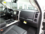 2018 Ram 1500 Crew Cab 4x4,  Pickup #R18101 - photo 27