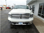 2018 Ram 1500 Crew Cab 4x4,  Pickup #R18101 - photo 4