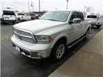 2018 Ram 1500 Crew Cab 4x4,  Pickup #R18101 - photo 5