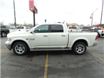 2018 Ram 1500 Crew Cab 4x4,  Pickup #R18101 - photo 6