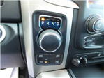 2018 Ram 1500 Crew Cab 4x4,  Pickup #R18103 - photo 22