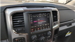 2018 Ram 1500 Crew Cab 4x4, Pickup #R18127 - photo 19