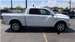 2018 Ram 1500 Crew Cab 4x4, Pickup #R18127 - photo 6