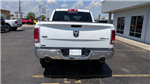 2018 Ram 1500 Crew Cab 4x4, Pickup #R18127 - photo 8