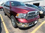 2018 Ram 1500 Crew Cab 4x4,  Pickup #R18146 - photo 1