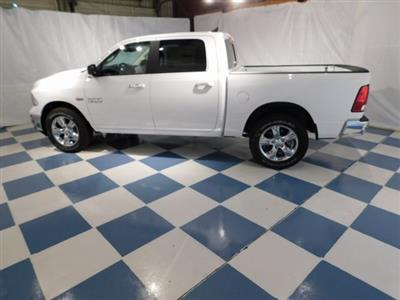 2018 Ram 1500 Crew Cab 4x4,  Pickup #R18150 - photo 10