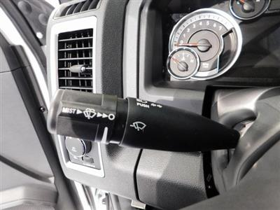 2018 Ram 1500 Crew Cab 4x4,  Pickup #R18150 - photo 15