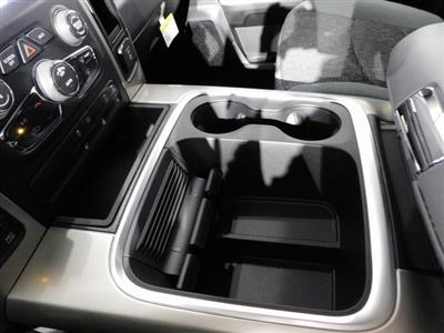 2018 Ram 1500 Crew Cab 4x4,  Pickup #R18150 - photo 27