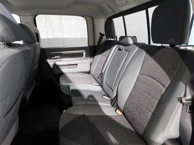 2018 Ram 1500 Crew Cab 4x4,  Pickup #R18150 - photo 44