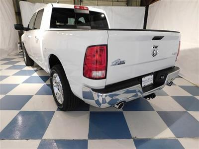 2018 Ram 1500 Crew Cab 4x4,  Pickup #R18150 - photo 9