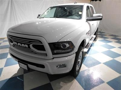 2018 Ram 2500 Crew Cab 4x4,  Pickup #R18155 - photo 4
