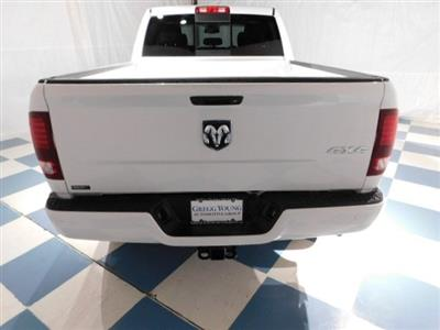 2018 Ram 2500 Crew Cab 4x4,  Pickup #R18155 - photo 6