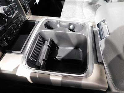 2018 Ram 1500 Crew Cab 4x4,  Pickup #R18163 - photo 23