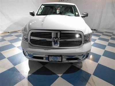 2018 Ram 1500 Crew Cab 4x4,  Pickup #R18163 - photo 1