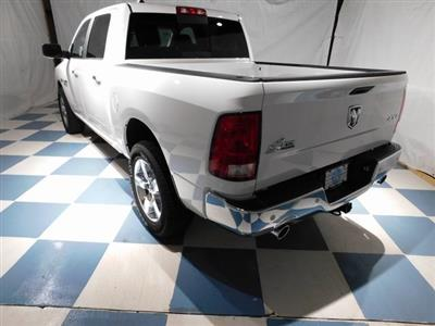 2018 Ram 1500 Crew Cab 4x4,  Pickup #R18163 - photo 7