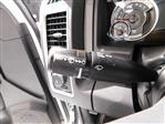 2018 Ram 1500 Crew Cab 4x4,  Pickup #R18163 - photo 12