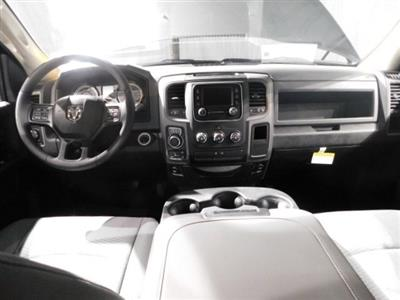 2018 Ram 1500 Quad Cab 4x4,  Pickup #R18164 - photo 37