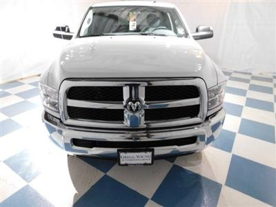 2018 Ram 2500 Crew Cab 4x4,  Pickup #R18168 - photo 1
