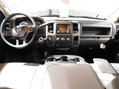 2018 Ram 2500 Crew Cab 4x4,  Pickup #R18168 - photo 36