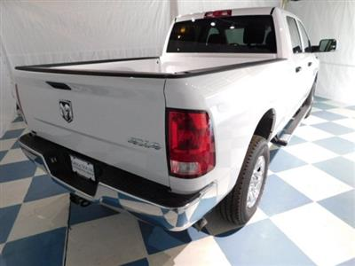 2018 Ram 2500 Crew Cab 4x4,  Pickup #R18168 - photo 2