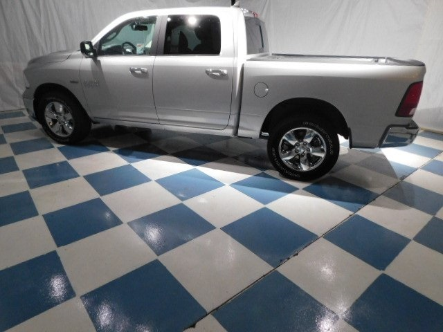 2018 Ram 1500 Crew Cab 4x4,  Pickup #R18171 - photo 8