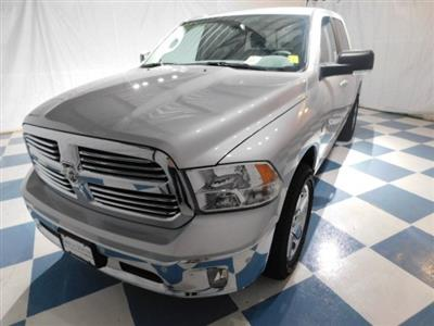 2018 Ram 1500 Crew Cab 4x4,  Pickup #R18171 - photo 4