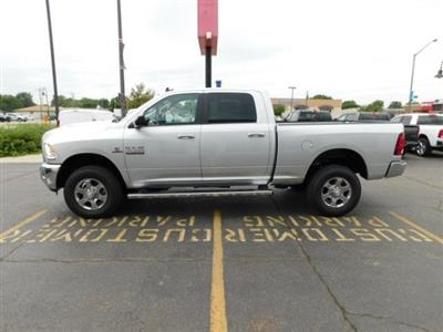 2018 Ram 2500 Crew Cab 4x4,  Pickup #R18191 - photo 4