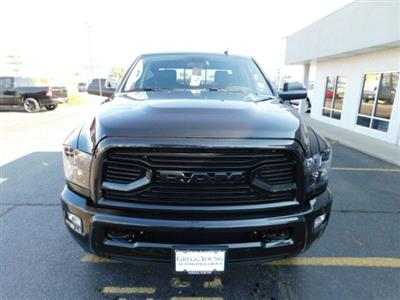 2018 Ram 2500 Crew Cab 4x4,  Pickup #R18192 - photo 4