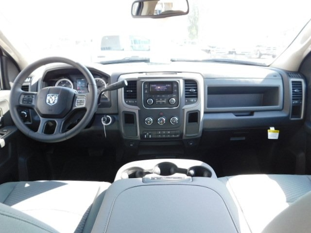 2018 Ram 2500 Crew Cab 4x4,  Pickup #R18202 - photo 29