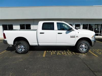 2018 Ram 2500 Crew Cab 4x4,  Pickup #R18202 - photo 4