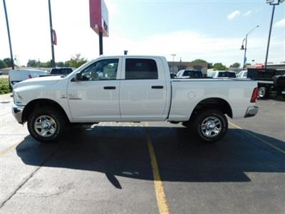 2018 Ram 2500 Crew Cab 4x4,  Pickup #R18202 - photo 3