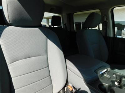 2018 Ram 2500 Crew Cab 4x4,  Pickup #R18202 - photo 22