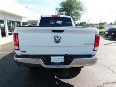 2018 Ram 2500 Crew Cab 4x4,  Pickup #R18202 - photo 2