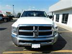 2018 Ram 2500 Crew Cab 4x4,  Pickup #R18202 - photo 1