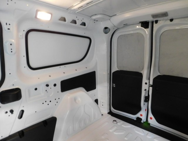 2018 ProMaster City FWD,  Empty Cargo Van #R18215 - photo 31
