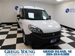 2018 ProMaster City FWD,  Empty Cargo Van #R18215 - photo 1