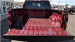 2019 Ram 1500 Crew Cab 4x4,  Pickup #R19010 - photo 10