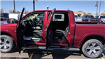2019 Ram 1500 Crew Cab 4x4,  Pickup #R19010 - photo 11