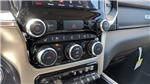 2019 Ram 1500 Crew Cab 4x4,  Pickup #R19010 - photo 17
