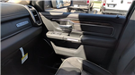 2019 Ram 1500 Crew Cab 4x4,  Pickup #R19010 - photo 22
