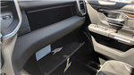 2019 Ram 1500 Crew Cab 4x4,  Pickup #R19010 - photo 23