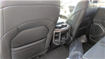 2019 Ram 1500 Crew Cab 4x4,  Pickup #R19010 - photo 27