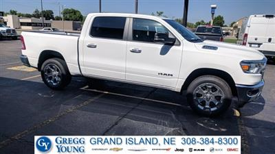 2019 Ram 1500 Crew Cab 4x4,  Pickup #R19020 - photo 3