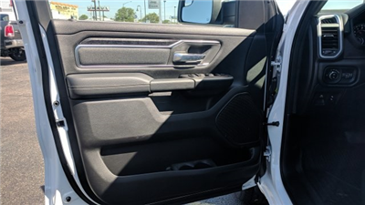 2019 Ram 1500 Crew Cab 4x4,  Pickup #R19020 - photo 14