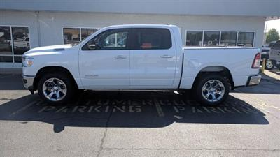 2019 Ram 1500 Crew Cab 4x4,  Pickup #R19020 - photo 6